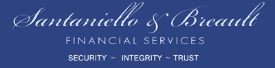 Santaniello and Breault Financial