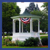 gazebo_kingston